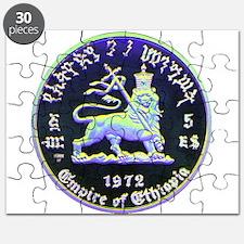 H.I.M. 10 Puzzle