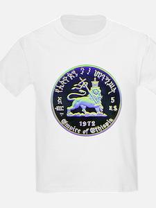 H.I.M. 10 T-Shirt