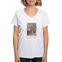 The Picnic Shirt