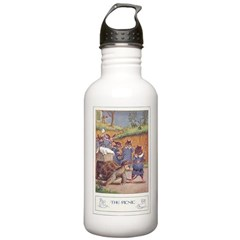 The Picnic Water Bottle