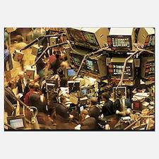 Stock Exchange New York NY