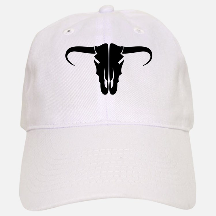 texas longhorns cap uk official longhorn baseball team hat
