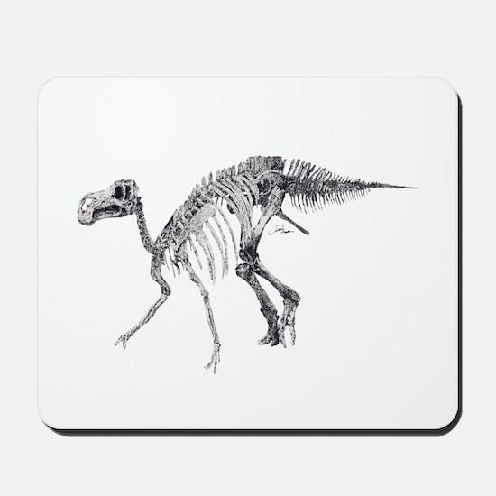Maiasaur Mousepad