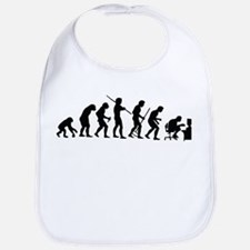 De-Evolution Bib