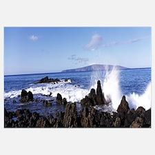 Big Makena Beach Maui HI