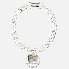 The Fridge Bracelet