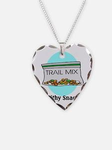 Cute Mix Necklace