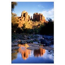 Cathedral Rock Sedona AZ