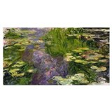 Monet Framed Prints