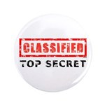 Classified Top Secret 3.5