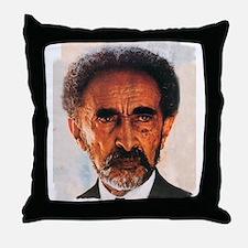 H.I.M. 9 Throw Pillow