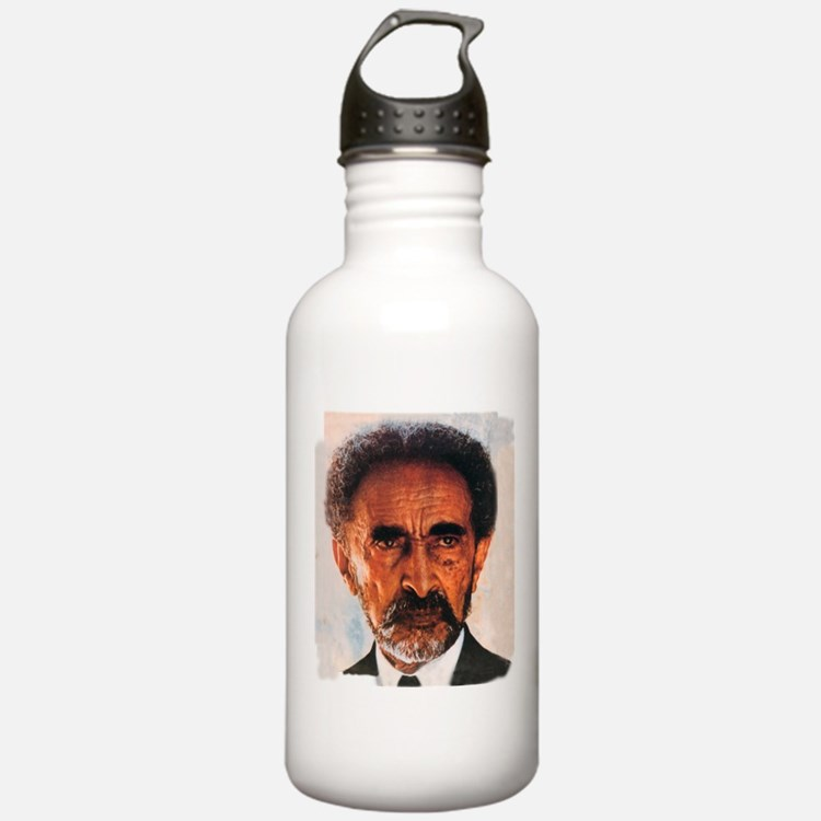 H.I.M. 9 Water Bottle