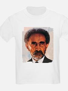 H.I.M. 9 T-Shirt