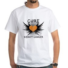 Cure Kidney Cancer Shirt