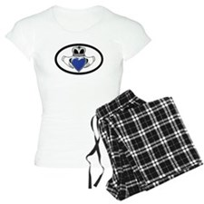 Child Abuse Prevention Pajamas