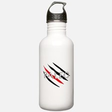 PALEO Water Bottle