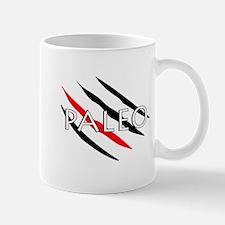 PALEO Mug