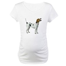 Foxhound Shirt