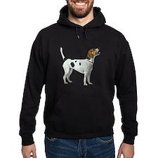 Foxhound Hoodie