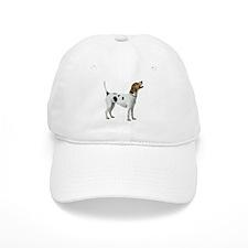 Foxhound Baseball Cap