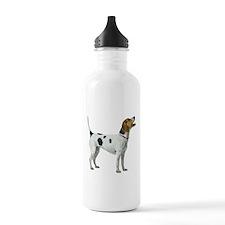 Foxhound Water Bottle