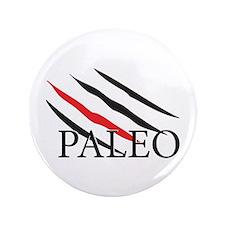 """Paleo Sport 3.5"""" Button"""