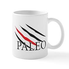 Paleo Sport Mug