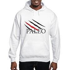 Paleo Sport Hoodie