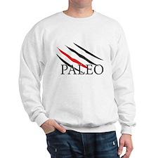 Paleo Sport Sweatshirt