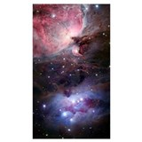 Astronomy m42 Posters