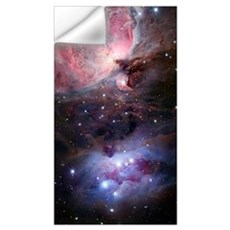 The Sword of Orion Wall Decal