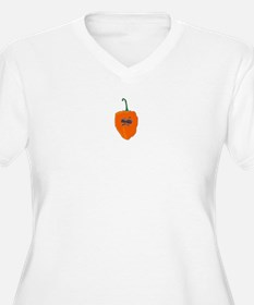Spicy Intentions T-Shirt