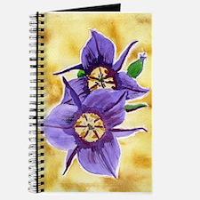 Mariposa Lily Journal
