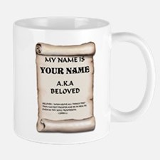 00001 Mugs