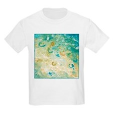 Sand and Surf T-Shirt