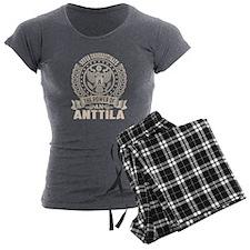 49DC Long Sleeve T-Shirt
