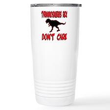 REXDC Travel Mug