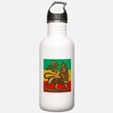 H.I.M. 5 Water Bottle