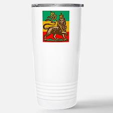 H.I.M. 5 Travel Mug