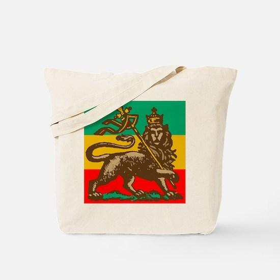 H.I.M. 5 Tote Bag