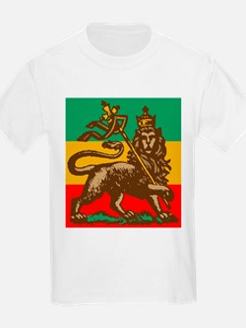 H.I.M. 5 T-Shirt