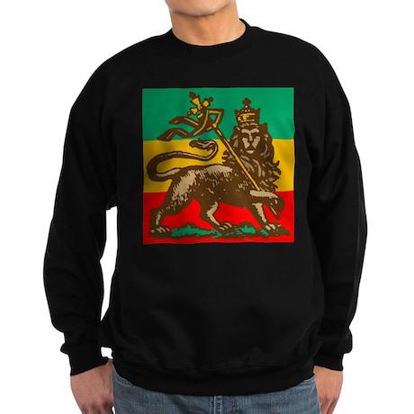 H.I.M. 5 Sweatshirt (dark)