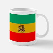 H.I.M. 4 Mug