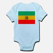 H.I.M. 4 Infant Bodysuit