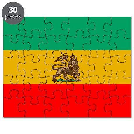 H.I.M. 4 Puzzle