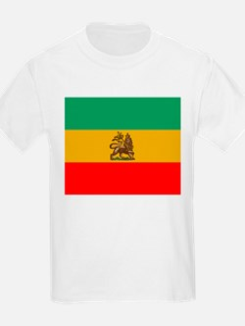 H.I.M. 4 T-Shirt
