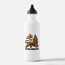 H.I.M. 3 Water Bottle