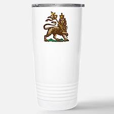 H.I.M. 3 Travel Mug