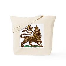 H.I.M. 3 Tote Bag