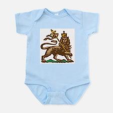 H.I.M. 3 Infant Bodysuit